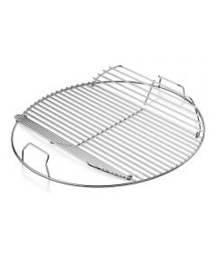 Weber 18 in. Hinged Cooking Grate