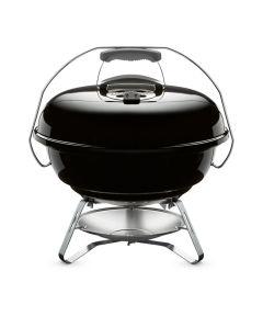 Weber 18 in. Jumbo Joe Portable Charcoal Grill