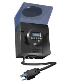 Outdoor Pro Twin Timer