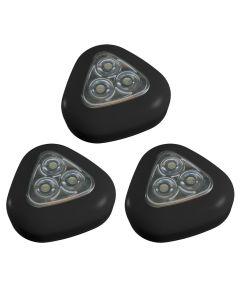 Mini LED Touch Light