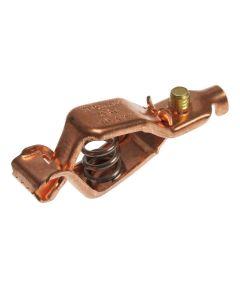 20-Amp Copper Ignition Clip (1/2 in. Jaw Spread)