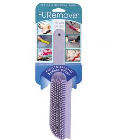 Regular Size FURemover
