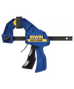 6 in. One Handed Bar Clamp/Spreader