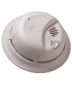 Contractor Pack Smoke Alarm