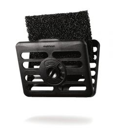 Odorsorb Filter Kit, Natural Charcoal