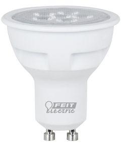 6 Watt GU10 MR16 Warm White LED Dimmable Light Bulb