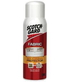 Scotchgard Fabric & Upholstery Protector, 10 oz.