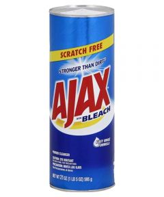 Ajax All Purpose Cleaner, 21 oz.