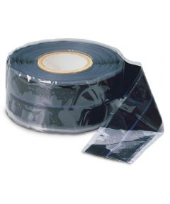 1 in. x 10 ft. Self Sealing Electrical Tape
