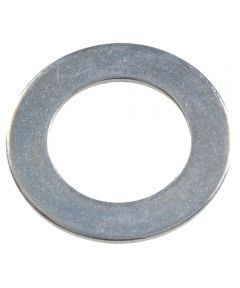 18-gauge Machine Bushing (1 in. Inner Dia. x 1-1/2 in. Outer Dia.)