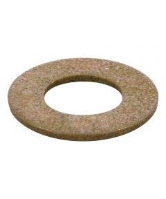 Grade 8 SAE Hardened Flat Washer (3/8 in. Diameter)