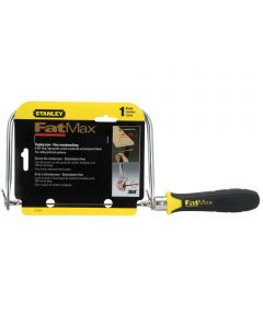 4-3/4 in. FatMax Coping Saw