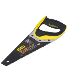 15 in. 7 TPI FatMax Saw With Blade