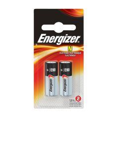 Energizer E90 N 1.5 V Alkaline Battery, 1 Pack