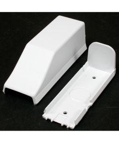 CordMate Conduit Connector