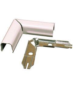CordMate Flat Elbows