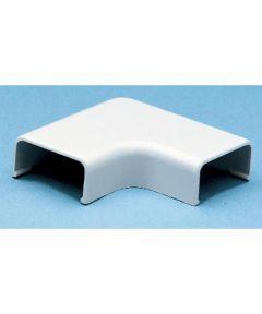 CordMate II Flat Elbow