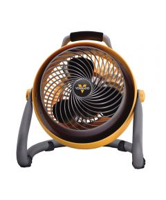 293 Heavy-Duty Shop Air Circulator