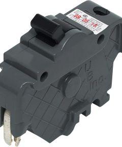 20 Amp Single Pole Thick Circuit