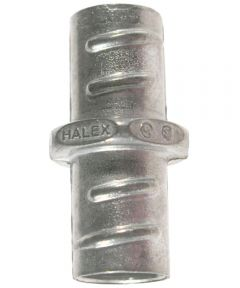 3/4 in. Flex Screw-In Coupling