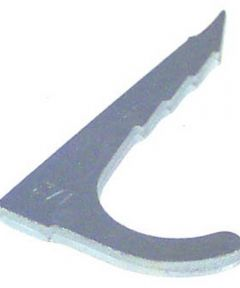 3/4 in. EMT Drive Strap 4 Count