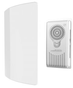 MP3 Wireless Door Chime