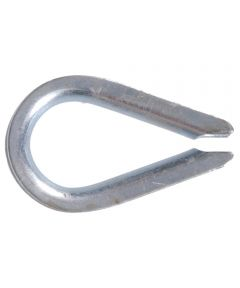 Wire Rope Thimble 5/16 in.