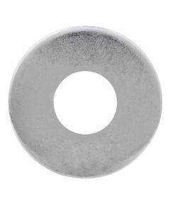 SAE Flat Washer (#12 Diameter)