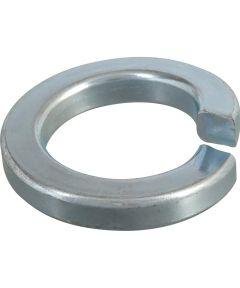 Lock Washers (M10 Diameter) - (Assortment #100)