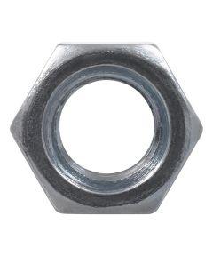Metric Hex Nuts (M16 x 2.00 Coarse Thread) - (Assortment #293)