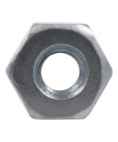 Metric Hex Nuts (M3 x 0.50 Coarse Thread) - (Assortment #293)