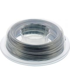 Galvanized Hobby Wire 22 Gauge 100 ft.
