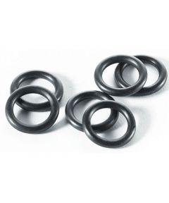 9/16 in. x 3/4 in. O-Ring Seals