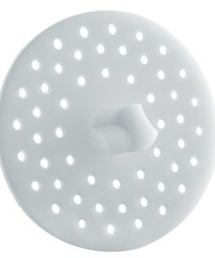 Garbage Disposal Strainer