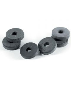 3/8 in. Regular Flat Faucet Washers