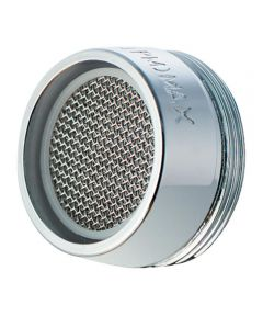 15/16 in. Lead Free Male Faucet Aerator