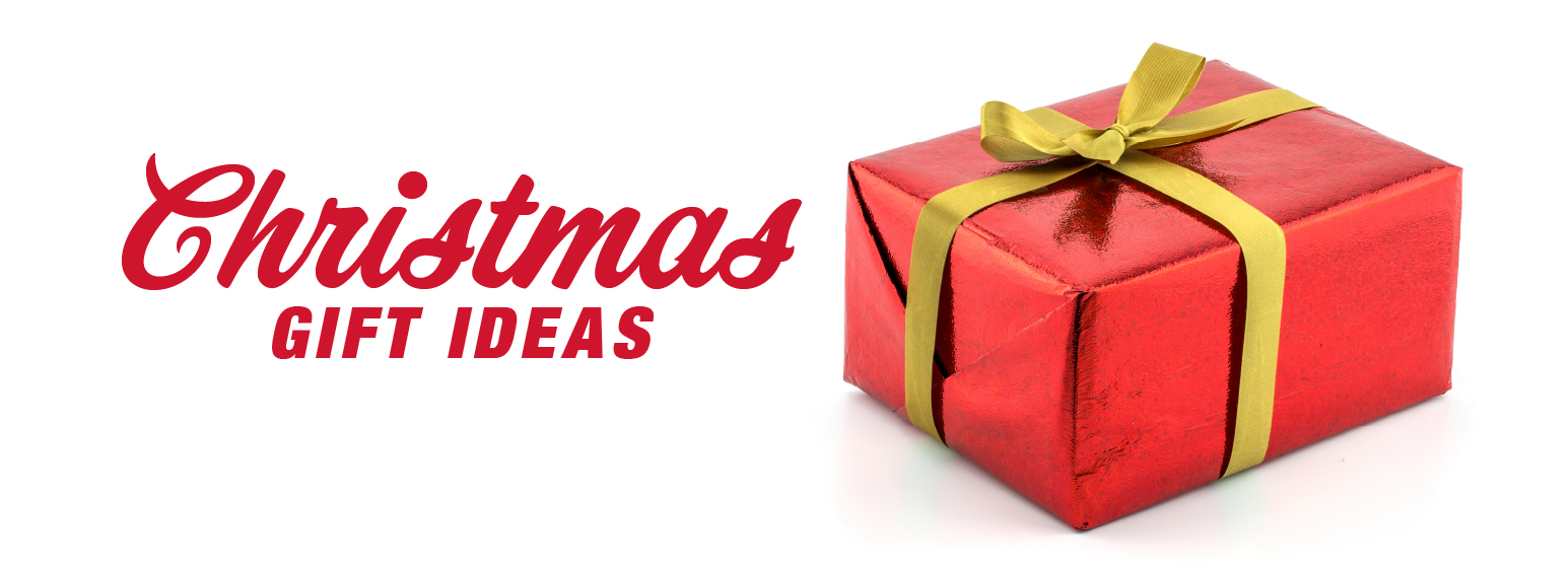 City Mill Unique Gift Ideas