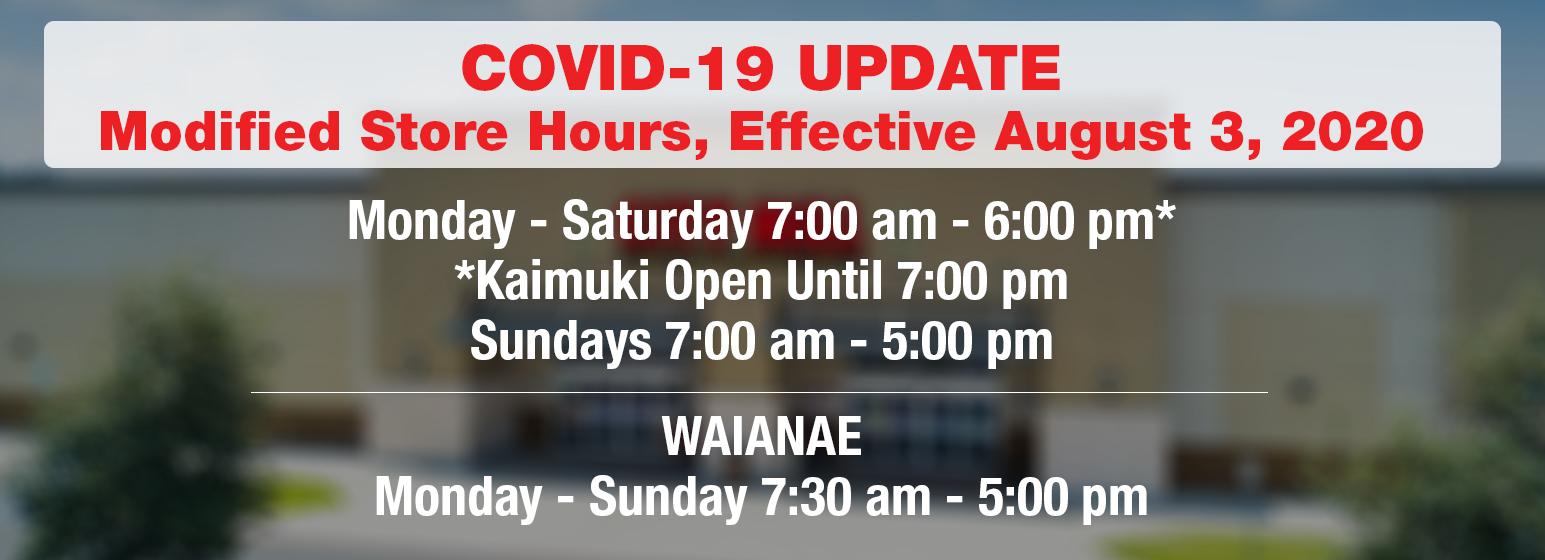 cm-waianae-store-hours
