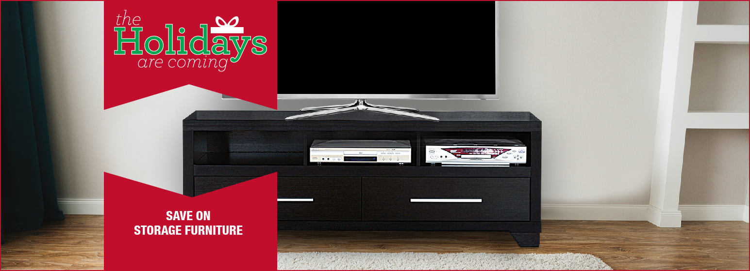 City Mill Holiday Furniture Sale