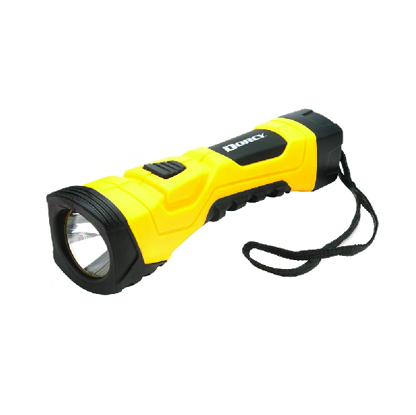 Hurricane Preparedness - flashlights and lanterns