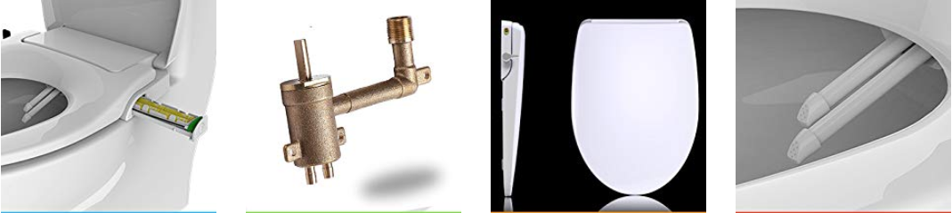 Supply Nuts Shut Off Valves Strainer Baskets Supply Line Nut Faucet Nuts Clearance Wrench Faucet And Sink Installer Toilet Bowl Sink Bathroom Kitchen Plumbing And More Repair And Installation Tools Pz Pipe Wrenches